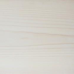 Gulvolie - Hvid 2200T