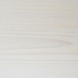 Transparentolie - Hvid 2400T