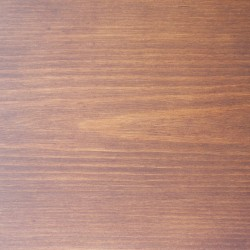 Transparentolie - Chestnut