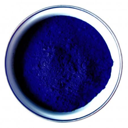Phtalocyaninblå