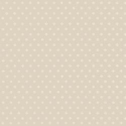 100/7033 - Victorian Star -...