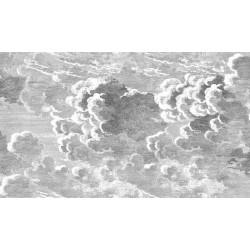 114/29058 - Nuvole -...