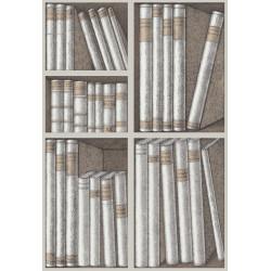 114/15029 - Ex Libris -...