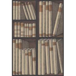 114/15030 - Ex Libris -...