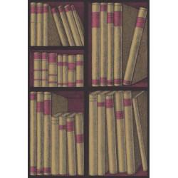114/15031 - Ex Libris -...
