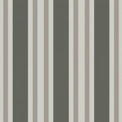 110/1001 - Polo Stripe -...