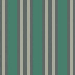 110/1002 - Polo Stripe -...