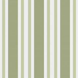 110/1003 - Polo Stripe -...