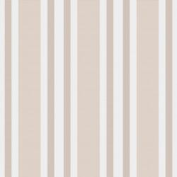 110/1004 - Polo Stripe -...