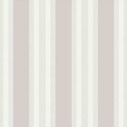 110/1005 - Polo Stripe -...