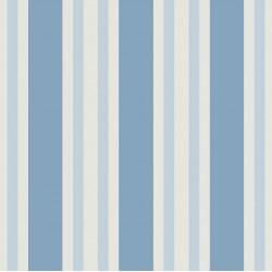 110/1006 - Polo Stripe -...
