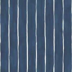 110/2007 - Marquee Stripe -...