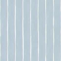 110/2008 - Marquee Stripe -...