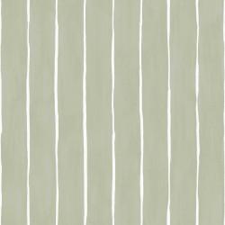 110/2009 - Marquee Stripe -...
