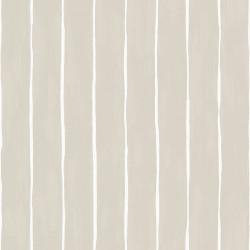 110/2011 - Marquee Stripe -...
