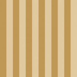 110/3013 - Regatta Stripe -...