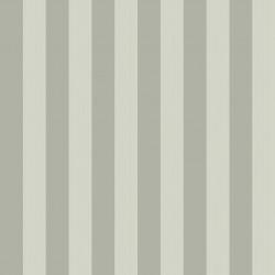 110/3014 - Regatta Stripe -...
