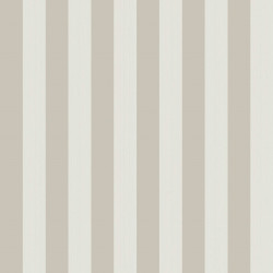 110/3015 - Regatta Stripe -...