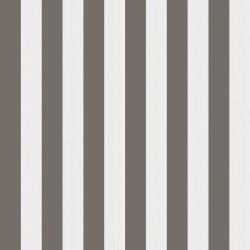 110/3016 - Regatta Stripe -...
