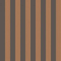 110/3017 - Regatta Stripe -...