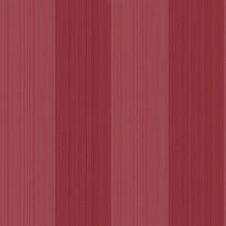 110/4018 - Jaspe Stripe -...