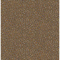 109/6027 - Senzo Spot - The...