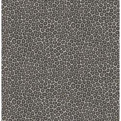 109/6031 - Senzo Spot - The...