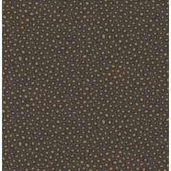 109/6032 - Senzo Spot - The...