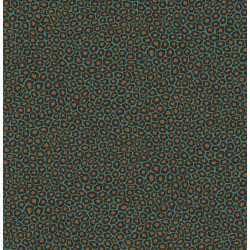 109/6033 - Senzo Spot - The...