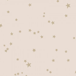 103/3015 - Stars - Whimsical