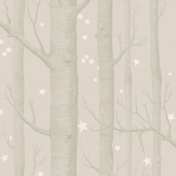 103/11048 - Woods & Stars -...