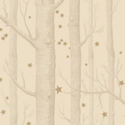 103/11049 - Woods & Stars -...
