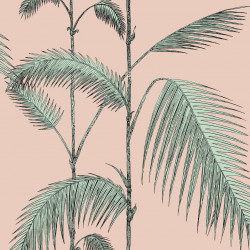 112/2005 - Palm Leaves - Icons
