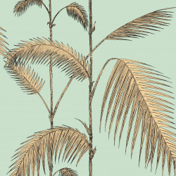 112/2006 - Palm Leaves - Icons