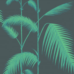 112/2007 - Palm Leaves - Icons