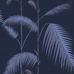 112/2008 - Palm Leaves - Icons