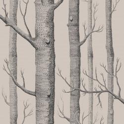 112/3009 - Woods - Icons