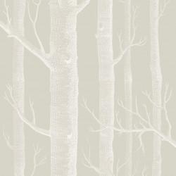 112/3010 - Woods - Icons
