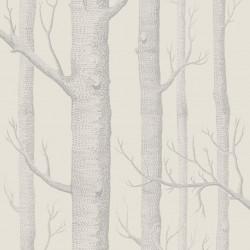 112/3011 - Woods - Icons