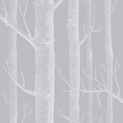 112/3012 - Woods - Icons
