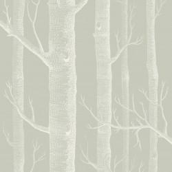 112/3013 - Woods - Icons