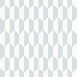 112/5018 - Petite Tile - Icons