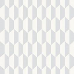 112/5019 - Petite Tile - Icons