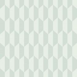112/5020 - Petite Tile - Icons