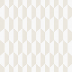 112/5021 - Petite Tile - Icons