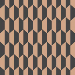 112/5022 - Petite Tile - Icons