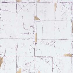W7332-01 - Folium - Faenza...