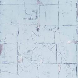 W7332-02 - Folium - Faenza...