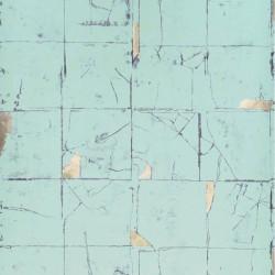 W7332-03 - Folium - Faenza...