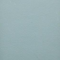 Naturmaling - Blå Blund